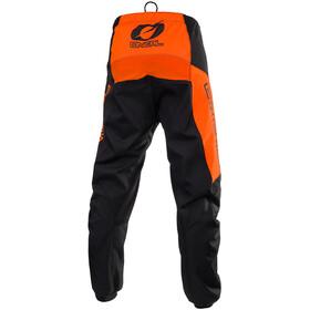 ONeal Matrix Pants Men Ridewear orange